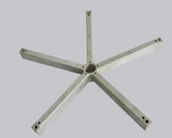 chair stand furniture components